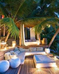 Beach House Design Ideas Best 25 Tropical House Design Ideas On Pinterest Pool Shower