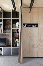 221 best plywood images on pinterest plywood walls plywood
