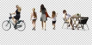cut outs mrcutout thousands of design quality photo cut outs ready