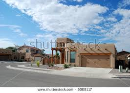 southwestern home southwest house stock images royalty free images vectors