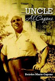 Al Capone Coloring Pages Baby 141 Best Al Capone Images On Al Capone Mobsters And