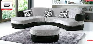 Used Sectional Sofa For Sale Sectional Couches Cheap Used Sectional Couches For Sale