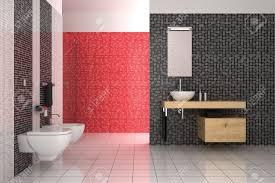 Grey Bathrooms Decorating Ideas Bathroom Design Magnificent Cute Bathroom Sets Grey Bathroom