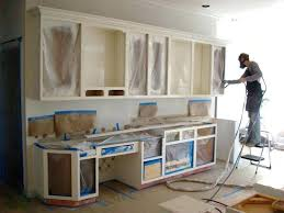 Kitchen Cabinet Doors Replacement Costs Cost Of Replacing Kitchen Cabinet Doors Cost Of Replacing Kitchen