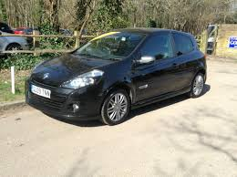 renault clio 2002 black renault clio 1 6 vvt 128 gt for sale at lifestyle renault