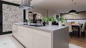 cuisiniste metier cuisiniste metier awesome awesome fiche metier cuisine 4 parcours