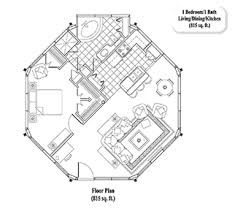 house plans with guest house guest house house plans topsider homes