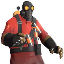 phobos filter official tf2 wiki official team fortress wiki