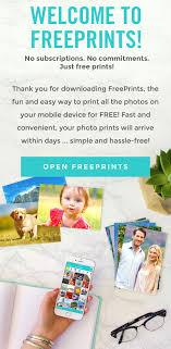 photo affections free prints freeprints