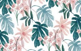 cute fall desktop wallpaper best 25 desktop backgrounds ideas on pinterest desktop