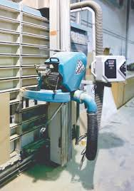 Used Woodworking Machinery Auctions Uk by Services To Business U0026 Offsite Auctions W U0026h Peacock And Locke