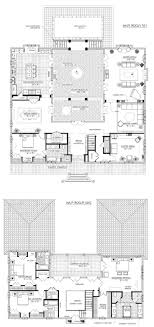 country style floor plans 1000 ideas about country exterior on style house