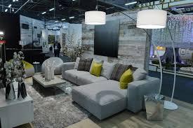 home design shows 2016 international design week events of 2016