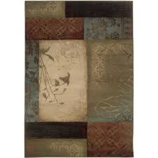 Royal Velvet Rugs 18 Best Rugs Images On Pinterest Area Rugs Great Deals And Lowes