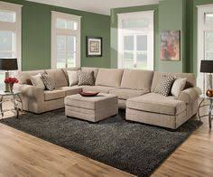Sears Outlet Sofas by 5122 Raf Bump Cha Apollo Chaise Sofa Sold Separately Sears