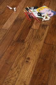 best wood laminate flooring home decor