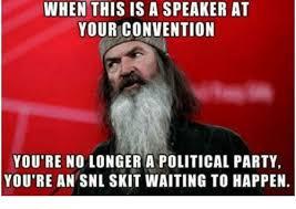 Memes Party - 25 best memes about political party political party memes