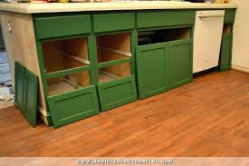 Door Fronts For Kitchen Cabinets New Kitchen Cabinet Doors And Drawer Fronts Whitneytaylorbooks