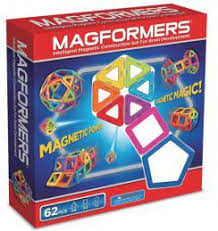 new toys for 5 year olds toys model ideas