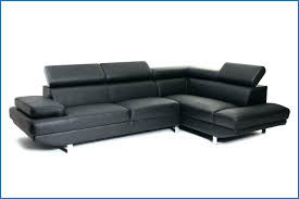 cdiscount canapé d angle meilleur c discount canape d angle galerie de canapé accessoires
