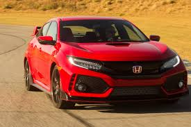 why honda cars are the best motor authority best car to buy 2018 how we arrived at the winner