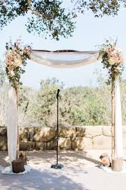 wedding arches on the best 25 wedding arch flowers ideas on floral arch