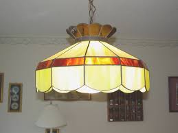 stained glass dining room light stained glass dining room light fixtures diy stained glass dining