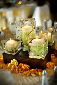 Anniversary Table Centerpieces by 41 Best Black And White Cocktail Party Images On Pinterest Black