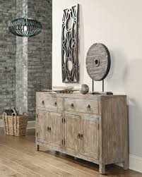Distressed Wall Cabinet Bathroom Cabinets Rustic Bathroom Wall Cabinets Wall Cabinet
