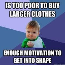 Success Kid Meme Creator - i ve got the job success kid original meme http www memegen nl