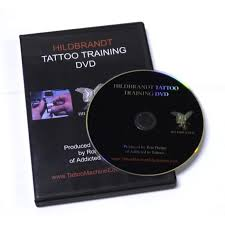 inkstar journeyman tattoo kit review 1000 geometric tattoos ideas