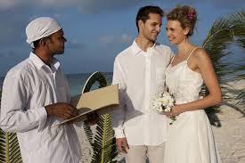 religious wedding sle secular non religious wedding ceremony script