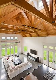 practical lighting tips for log homes lighting for exposed beam ceilings wonderful practical tips log