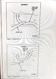 100 wiring diagram for drayton thermostat drayton wiring