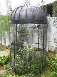 the 25 best bird cages ideas on birdcage decor bird