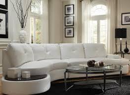 Tufted Sectional Sofa Sofa Tufted Sofas Houston Beautiful Cheap Sofas Houston