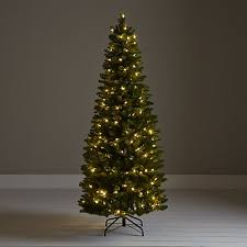 buy lewis pre lit pop up space saver tree 6ft