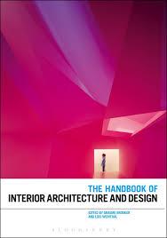 Basics Of Interior Design The Handbook Of Interior Architecture And Design Amazon Co Uk