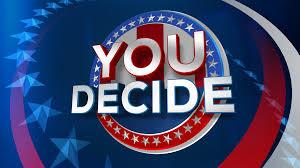 your data will win the white house u2013 work life u2013 medium