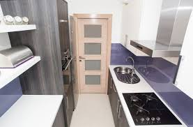 awesome apartment kitchen decorating ideas