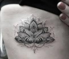 lotus by dr woo artist los angeles egodesigns