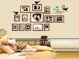 Decorating Items For Home Wall Stickers Decorative Home Items 132 Inspiration Photos In