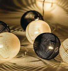 decorative ambient lights ex pro products limited