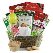 Gift Baskets Free Shipping Free Shipping Gift Baskets Diygb
