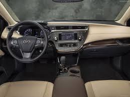 toyota limo interior toyota avalon 2013 pictures information u0026 specs