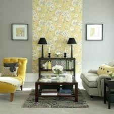home interior accents yellow decor accents gray bedroom with yellow accents appealing gray