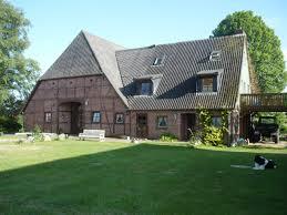 Wohnungen Bad Oldesloe Große Gästewohnung