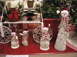 outdoor christmas decorations wholesale all outdoor christmas decorations wayfair snowtime illuminated