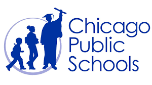 makeup schools chicago cps principals to receive budgets for 2017 2018 school year