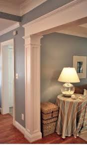 interior arch designs for home house interior arch design all about best design for your home